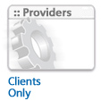 Clients Only